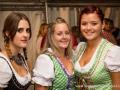4-aargauer-oktoberfest-2013_127