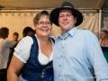4-aargauer-oktoberfest-2013_128