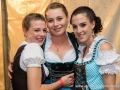 4-aargauer-oktoberfest-2013_133