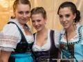 4-aargauer-oktoberfest-2013_134