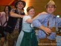 4-aargauer-oktoberfest-2013_150