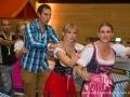 4-aargauer-oktoberfest-2013_152
