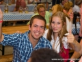 4-aargauer-oktoberfest-2013_157