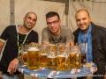 4-aargauer-oktoberfest-2013_163