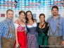 4. Aargauer Oktoberfest 2013 (Samstag)