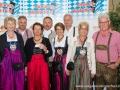 4-aargauer-oktoberfest-2013_003