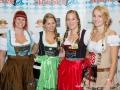 4-aargauer-oktoberfest-2013_004