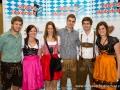 4-aargauer-oktoberfest-2013_005