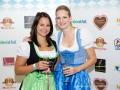 4-aargauer-oktoberfest-2013_006
