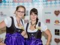 4-aargauer-oktoberfest-2013_007