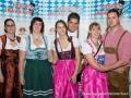 4-aargauer-oktoberfest-2013_014