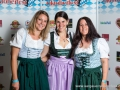 4-aargauer-oktoberfest-2013_018