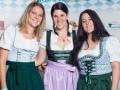 4-aargauer-oktoberfest-2013_019