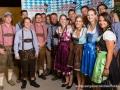 4-aargauer-oktoberfest-2013_023