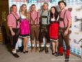 4-aargauer-oktoberfest-2013_031