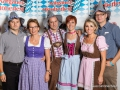 4-aargauer-oktoberfest-2013_034