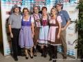4-aargauer-oktoberfest-2013_035