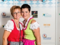 4-aargauer-oktoberfest-2013_036