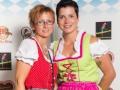 4-aargauer-oktoberfest-2013_037