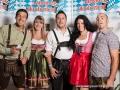 4-aargauer-oktoberfest-2013_041