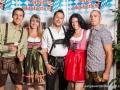 4-aargauer-oktoberfest-2013_042