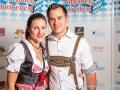 4-aargauer-oktoberfest-2013_044