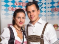 4-aargauer-oktoberfest-2013_045
