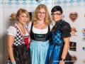 4-aargauer-oktoberfest-2013_046