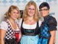 4-aargauer-oktoberfest-2013_047