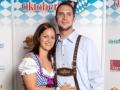 4-aargauer-oktoberfest-2013_051