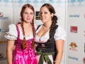 4-aargauer-oktoberfest-2013_052