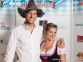 4-aargauer-oktoberfest-2013_061