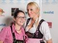 4-aargauer-oktoberfest-2013_065