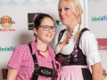 4-aargauer-oktoberfest-2013_066