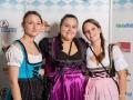 4-aargauer-oktoberfest-2013_067
