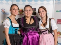 4-aargauer-oktoberfest-2013_068