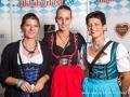 4-aargauer-oktoberfest-2013_069