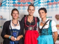 4-aargauer-oktoberfest-2013_070