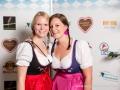 4-aargauer-oktoberfest-2013_073