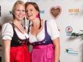 4-aargauer-oktoberfest-2013_074