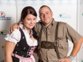4-aargauer-oktoberfest-2013_077