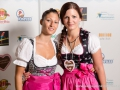 4-aargauer-oktoberfest-2013_079