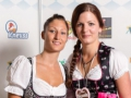 4-aargauer-oktoberfest-2013_080
