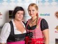 4-aargauer-oktoberfest-2013_081