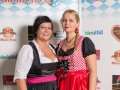4-aargauer-oktoberfest-2013_082