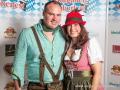 4-aargauer-oktoberfest-2013_083