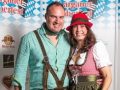 4-aargauer-oktoberfest-2013_085