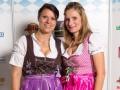 4-aargauer-oktoberfest-2013_087