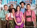 4-aargauer-oktoberfest-2013_088
