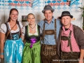 4-aargauer-oktoberfest-2013_102